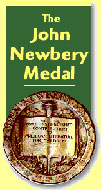Newbery Award Image