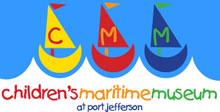 Children's Maritime Museum