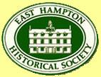 East Hampton Marine Museum