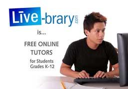 Homework Help K-12