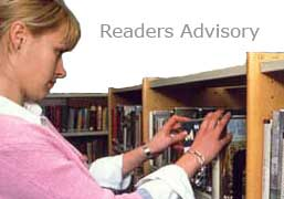 Readers Advisory