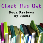 Book Reviews Button