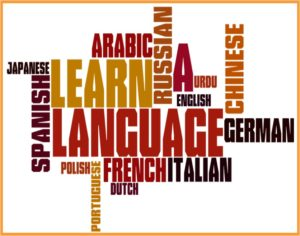learn-a-language