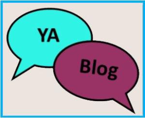 ya-blog-image2