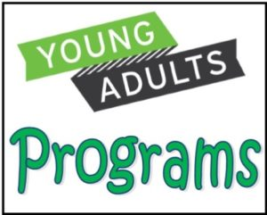 ya-programs-square2