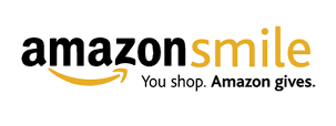 featured-link-amazon-smile