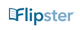 featured-link-flipster