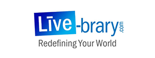 featured-link-live-brary