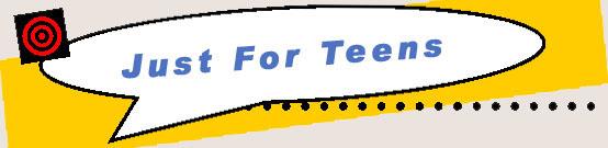 teens_banner