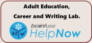 adult-education-square