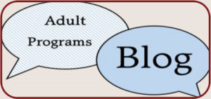 adult-program-blog-square