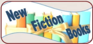 new-fiction-books